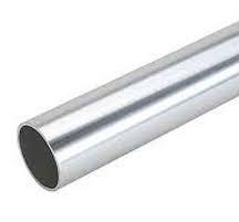 Vetus Alumiinitunneli Ø 110 x 750 mm