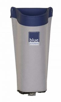 Blue Performance vinssikammenkotelo koko L