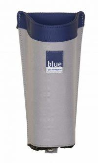 Blue Performance vinssikammenkotelo koko S