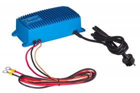Victron Blue Smart IP67 vesitiivis laturi 12V/25A