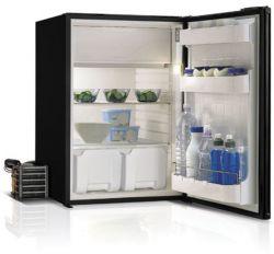 Vitrifrigo Airlock C130L jääkaappi