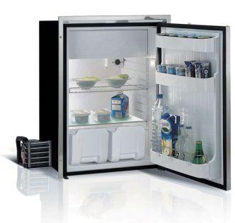 Vitrifrigo C130LX jääkaappi, INOX