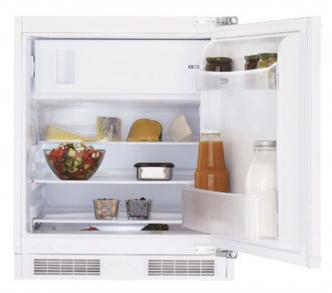 Vitrifrigo C150MP jääkaappi