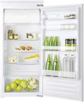 Vitrifrigo C190MP jääkaappi