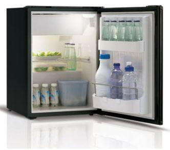 Vitrifrigo Airlock C39i jääkaappi
