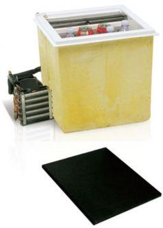 Vitrifrigo C40L jääkaappi