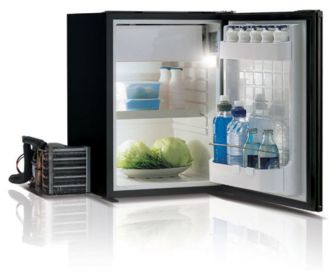 Vitrifrigo Airlock C42L jääkaappi