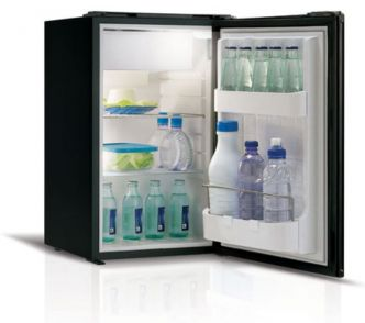 Vitrifrigo Airlock C50i jääkaappi