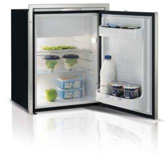 Vitrifrigo C60iX jääkaappi, INOX