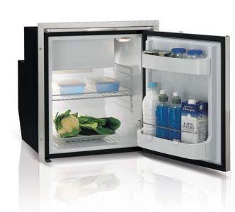 Vitrifrigo C62iX jääkaappi, INOX