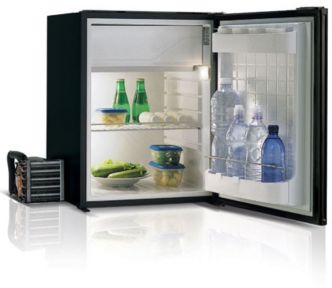 Vitrifrigo Airlock C75L jääkaappi