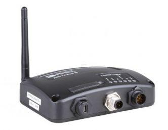 AMEC CAMINO-108W AIS-lähetin/vastaanotin WiFi:llä