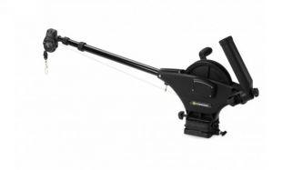 Cannon Uni Troll 10 STX