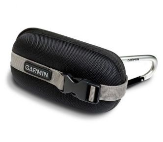 Garmin Colorado/Oregon Suojapussi