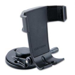 Garmin Veneteline GPSMAP78 sarjaan