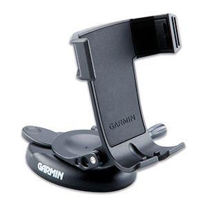 Garmin Autoteline GPSMAP78 sarjaan