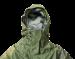 Ursuit Gemino Predator Gore-Tex
