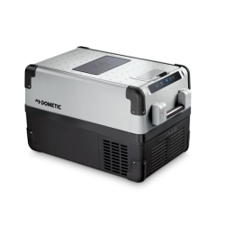 Dometic CoolFreeze CFX-35W
