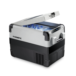 Dometic CoolFreeze CFX-40W