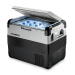 Dometic CoolFreeze CFX-65W