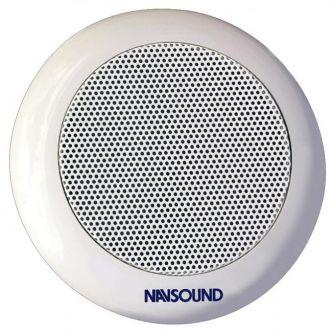 Navicom Navsound Chorus 60W kaiutinpari
