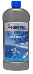 Hempel Clean & Shine 1000 ml