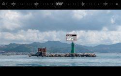 Raymarine CAM220 AR ClearCruiser paketti
