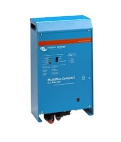 Victron Multiplus C Invertteri/laturi 12 V, 800 W, 35A
