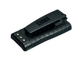 Entel CNB750E 7.4 V Li-Ion 2000mAh akusto