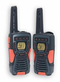 Cobra AM1035 PMR radiopuhelinpari