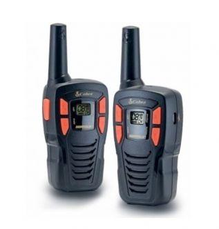 Cobra AM845 PMR radiopuhelinpari