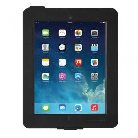 CaseProof® iPad 2/3/4 suojakotelo