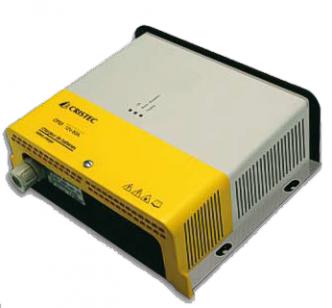 Cristec CPS3 automaattilaturi 75A / 24 V