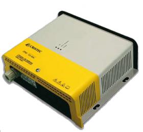 Cristec CPS3 automaattilaturi 80A / 12 V