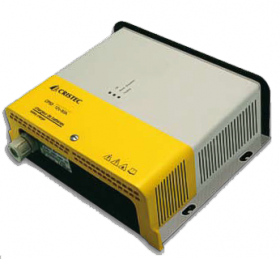 Cristec CPS3 automaattilaturi 60A / 24 V