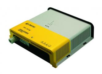 Cristec CPS3 automaattilaturi 100A / 12 V