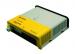 Cristec CPS3 automaattilaturi 120A / 24 V