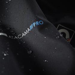 Crewsaver Atacama Pro Kuivapuku XLarge