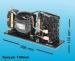 Dometic ColdMachine CU-54 kompressori