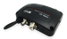 AMEC CUBO-162 antennisplitteri