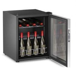 Vitrifrigo DCW46 viinikaappi