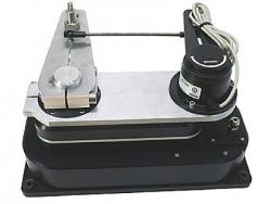 Simrad/B&G DD15 sähkömekaaninen työyksikkö, 12 V