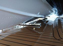 Anchorlift DD4 RIB/Jet Ski uimatasoteline