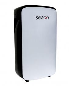 Seago Smart Dry kosteudenpostaja