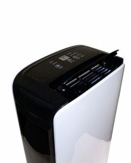 Seago Smart Dry kosteudenpoistaja
