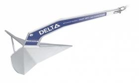 Delta ankkuri