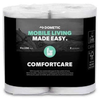 Dometic Comforf Care WC-paperi