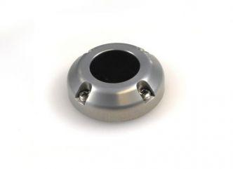 Index Marine DG30 vesitiivis kaapeliläpivienti max 25 mm kaapelille, alumiini