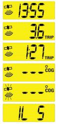 VDO GPS Speed 70 solmua