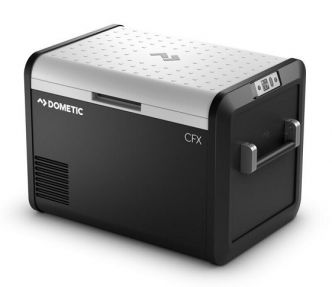 Dometic CFX3 55IM CoolFreeze